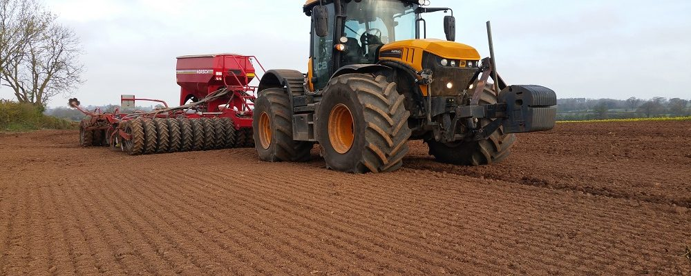On Farm Opinion One Tool For All Tasks Cpm Magazine
